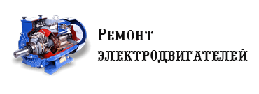 Sample Banner #1