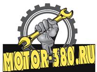 motor-380.ru